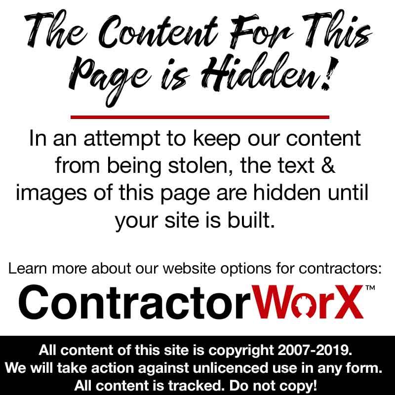 content-hidden