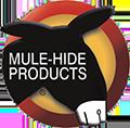 mule_hide