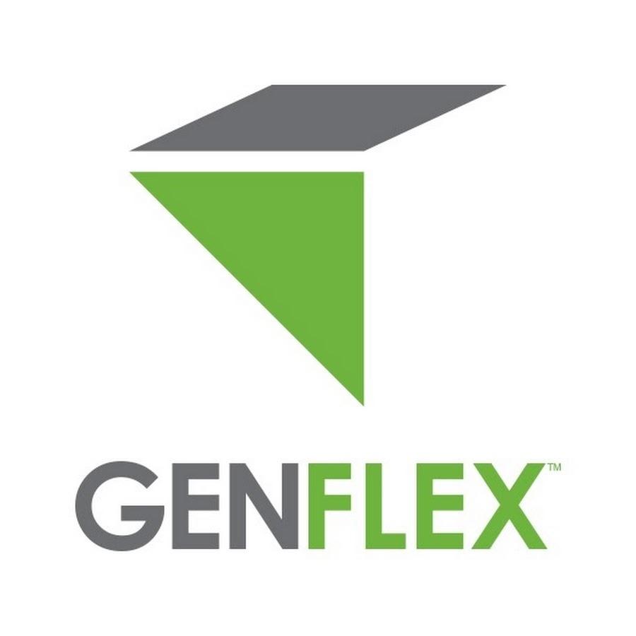 genflexlogo