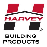 harvey-building