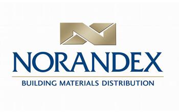 norandex-logo