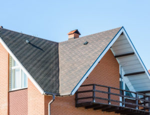 roofing repair in Stamford, Connecticut