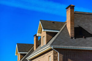 roofing services in Danbury, Connecticut